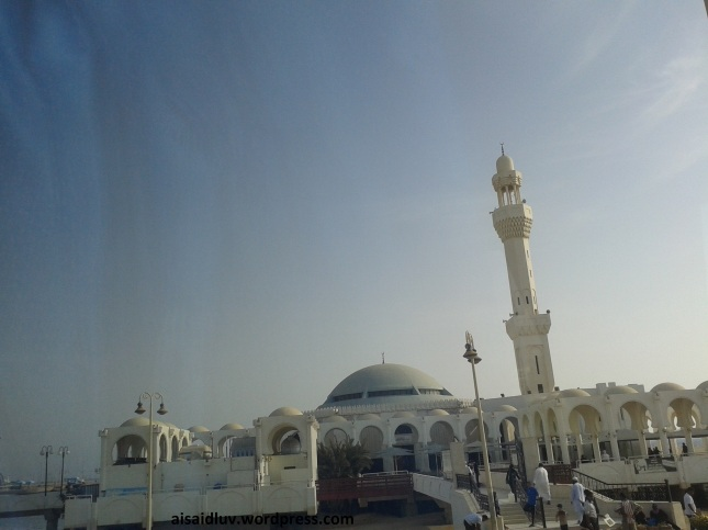 20140424_164848_Masjid Terapung