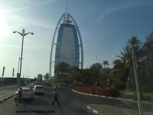 20140425_172440_Burj Al Arab_Hotel Bintang 7