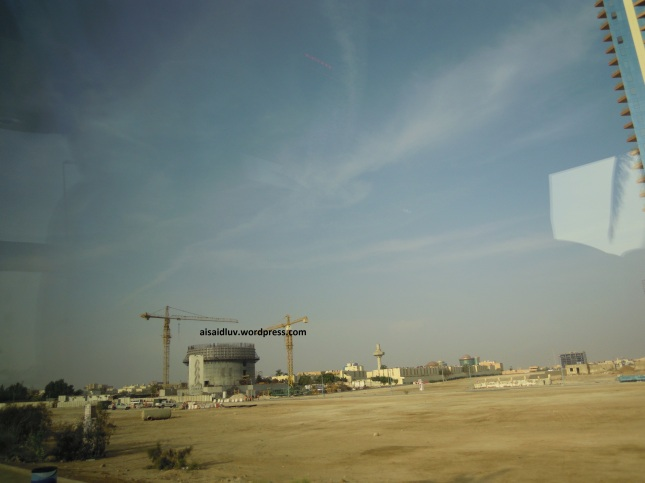 DSCN1387 The Next Bangunan tertinggi