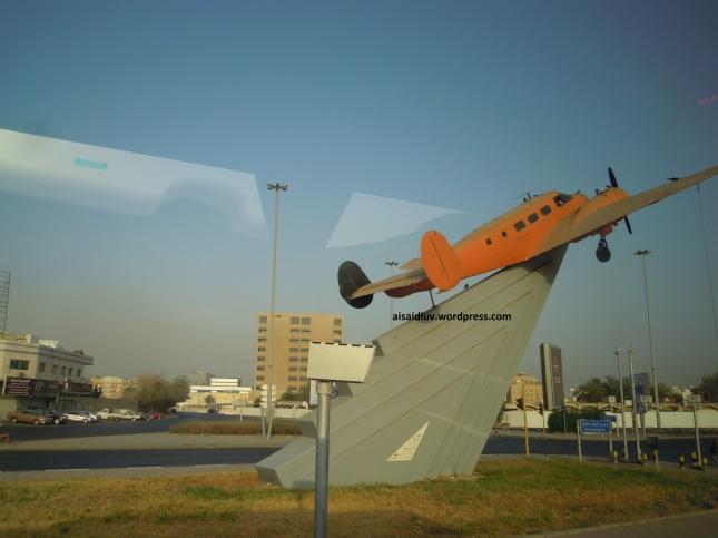DSCN1413 Jeddah
