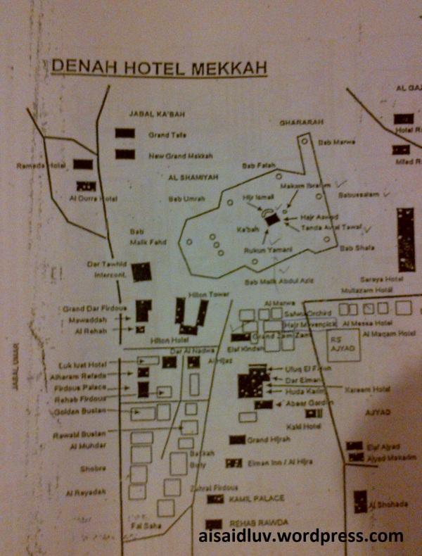 IMG-20140511-01200 denah hotel di Mekah
