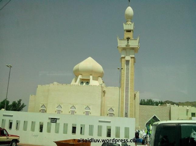 IMG_20140423_105131 Taken by Abah_Masjid Ji'Ranah