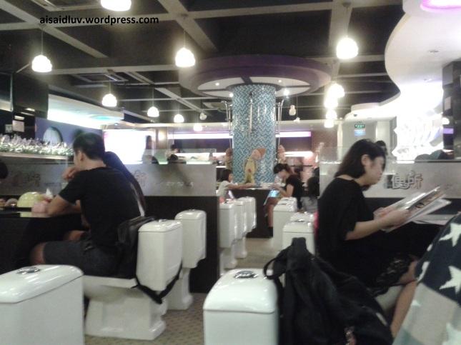20130920_154215_Modern Toilet_Shenzhen