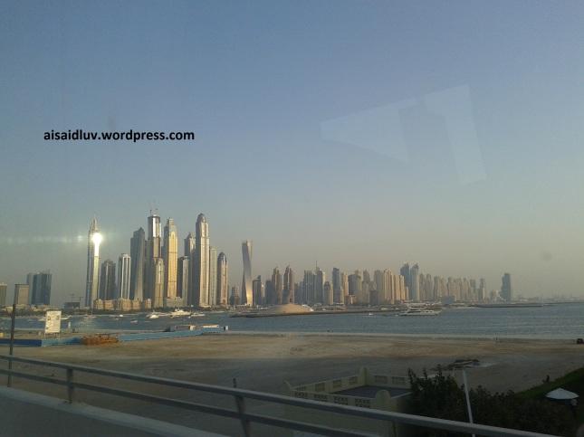 20140425_181112_suasana Dubai