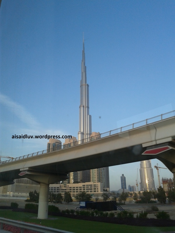 20140425_182543_Burj Khalifa Tower