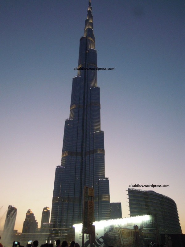 DSCN1535_The tallest building in the world