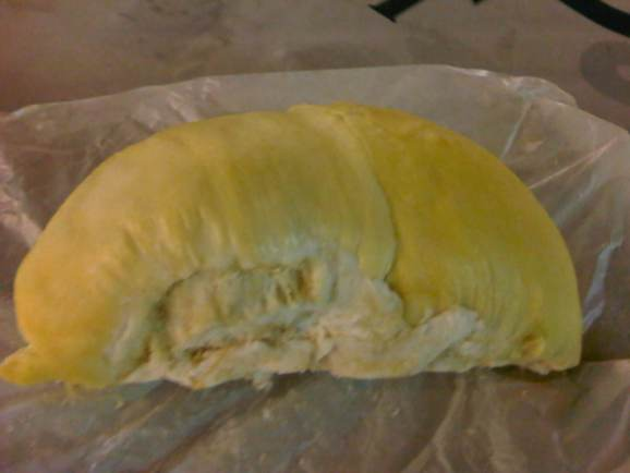 img01111-20110515-1951_durian montong Tahiland