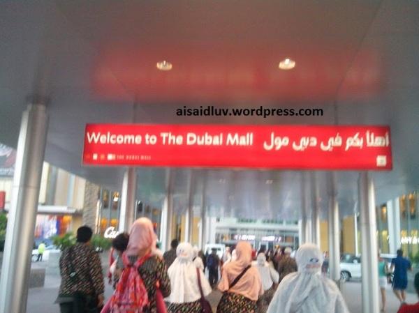 IMG_20140425_183255 Mall of Dubai taken by Abah