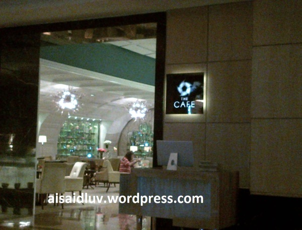 IMG-20140628-01260-The Cafe - Hotel Mulia Senayan