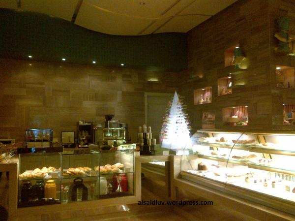 Kebayoran Lama-20140628-01269-desert di The Cafe