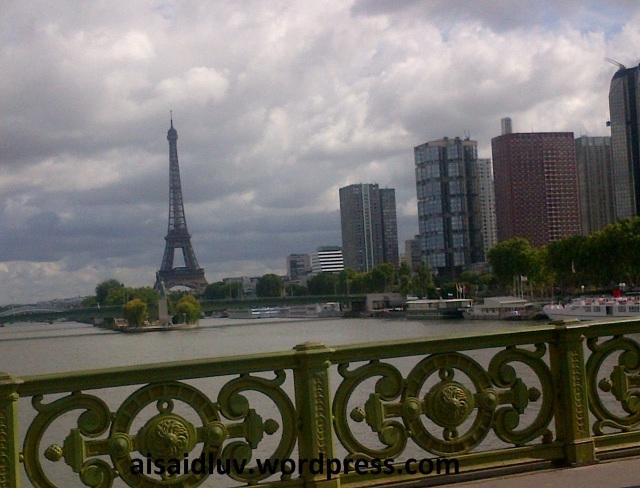Paris-20140818-01816