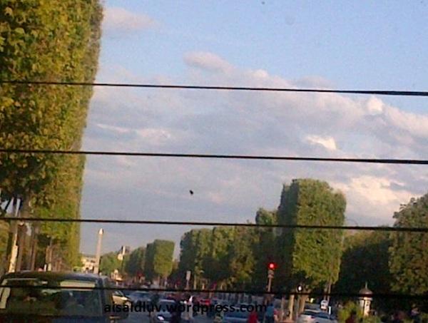 Paris-20140818-01837