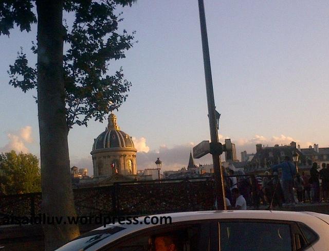 Paris-20140818-01845 gembok cinta