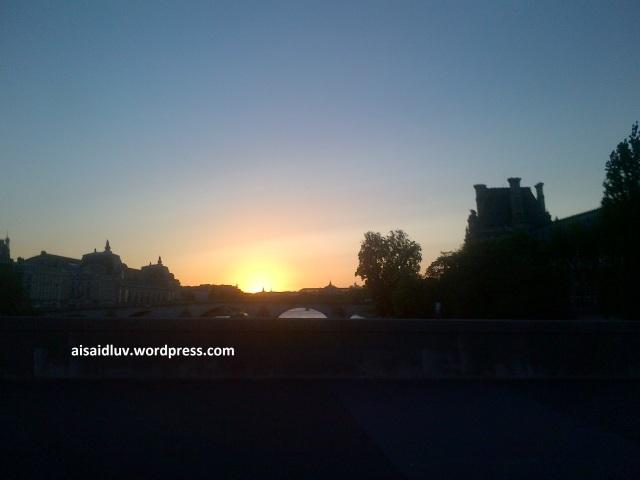 Paris-20140818-01851