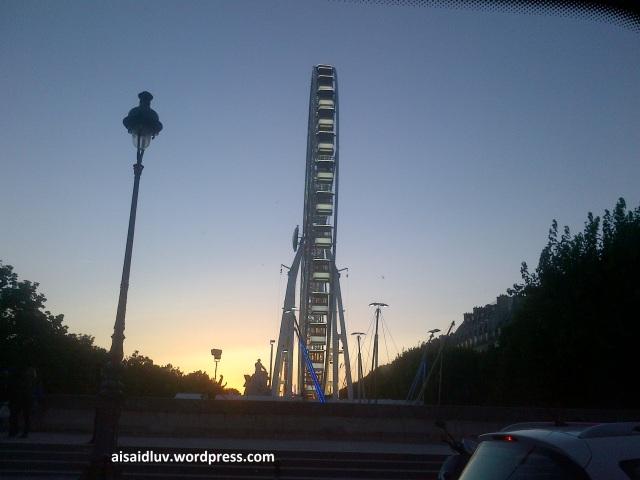 Paris-20140818-01853