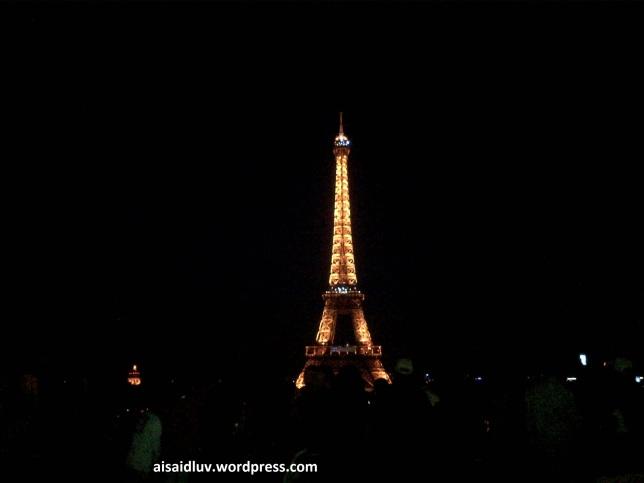 Paris-20140818-01855