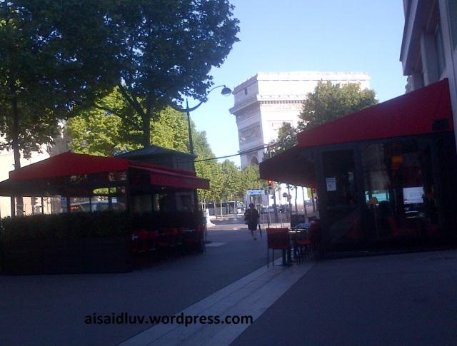 Paris-20140819-01861
