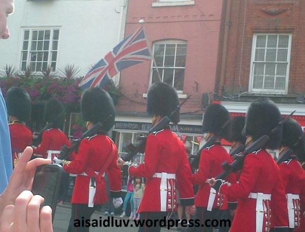 Windsor and Maidenhead-20140814-01612
