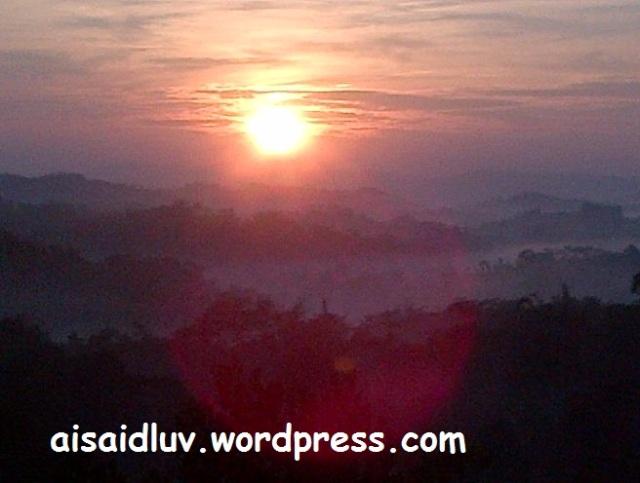IMG-20140731-01489 Menyambut Matahari di Pagi Hari
