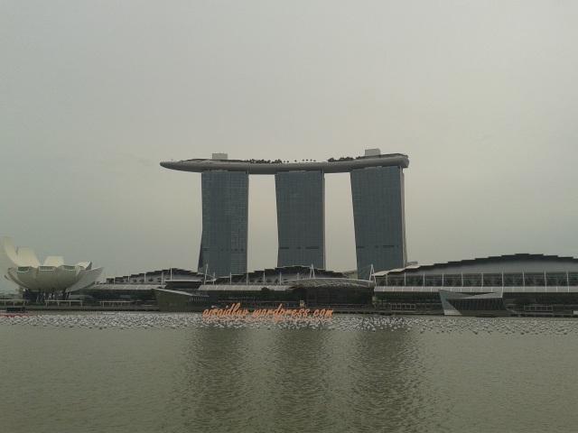 20150101_164015 - Marina Bay Sands Singapura