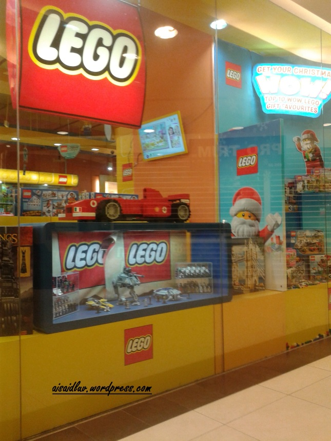 20150101_190859 lego di Singapore