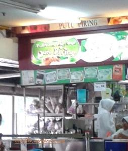 20150102_142943-kue-putu-piring-di-singapura