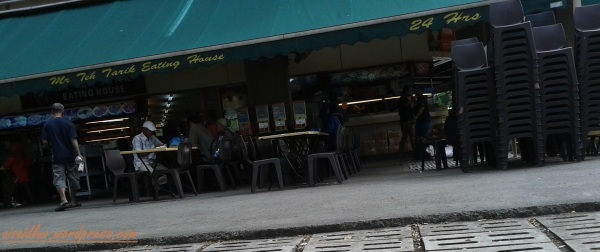20150102_151858 Mr. Teh Tarik - Singapore