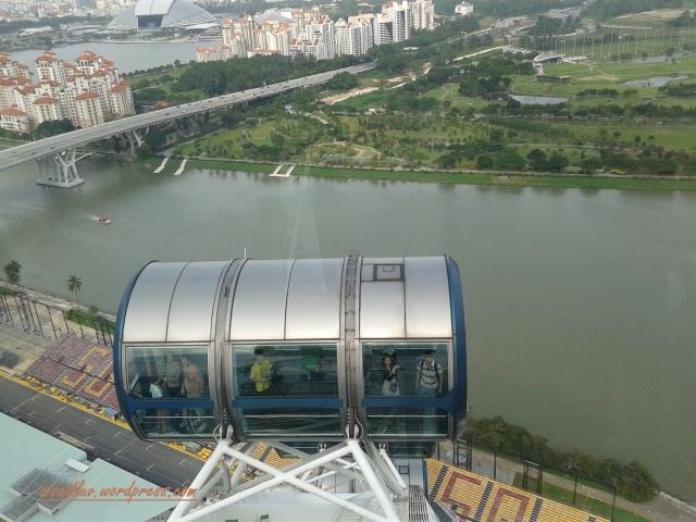 20150102_161038 - Singapore Flyer