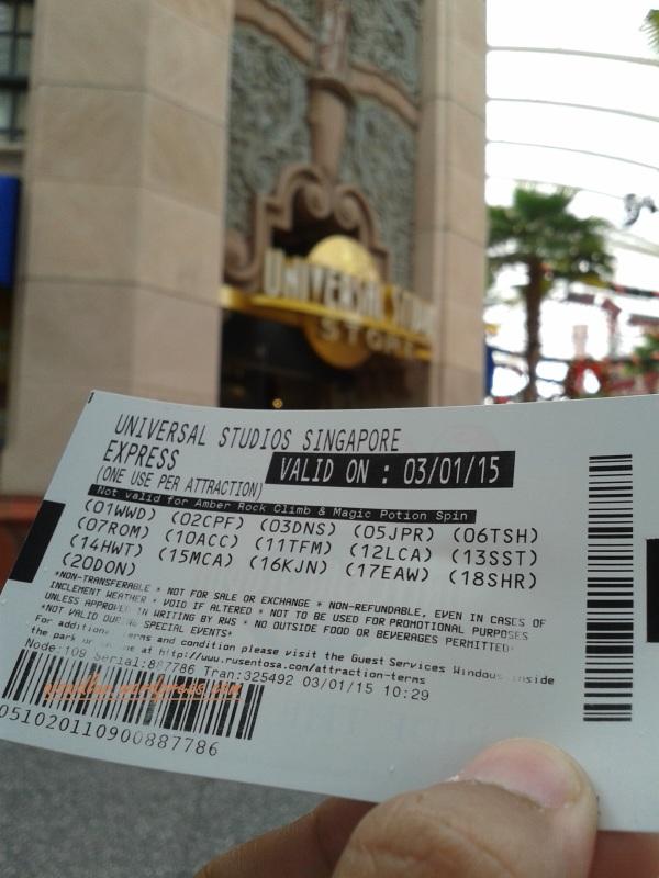 20150103_105350 tiket express universal studio singapore