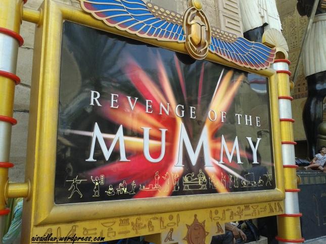 20150103_113018 REVENGE THE MUMMY - USS