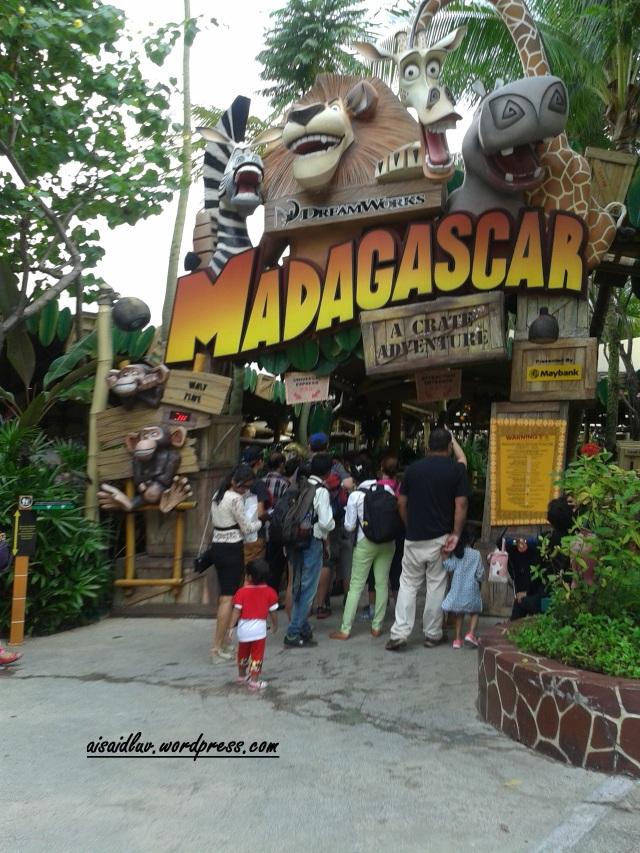 20150103_121415 Adventure Madagaskar - USS