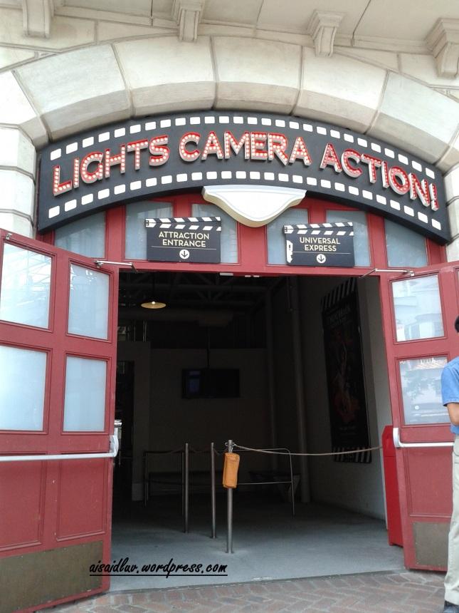 20150103_121939 USS - Light camera action